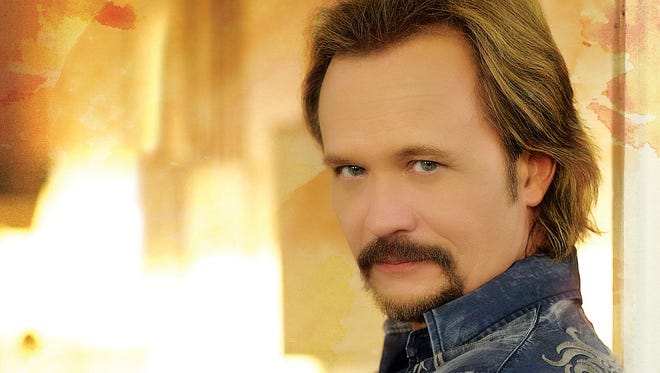 Country artist Travis Tritt is one of the performers who will appear at the 9th annual Rock, Ribs & Ridges Festival, which returns to Sussex County Fairgrounds in Augusta on June 23 and 24. Also appearing will be the Southern rock acts the Outlaws, Poco, Foghat, and the Artimus Pyle Band, among others. The festival also features a competition among nationally recognized ribbers.