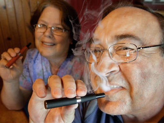 -PNI e-cigarettes 0414.jpg_20140414.jpg