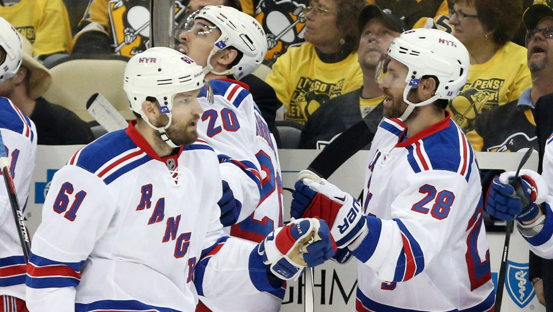 636077522884681001-usp-nhl-stanley-cup-playoffs-new-york-rangers-at-81424837