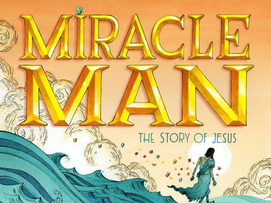 miracle-man book.jpg