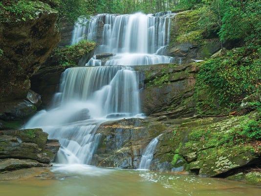 636040273429247576-Kevin-Adams-Little-bradley-falls-117891.jpg