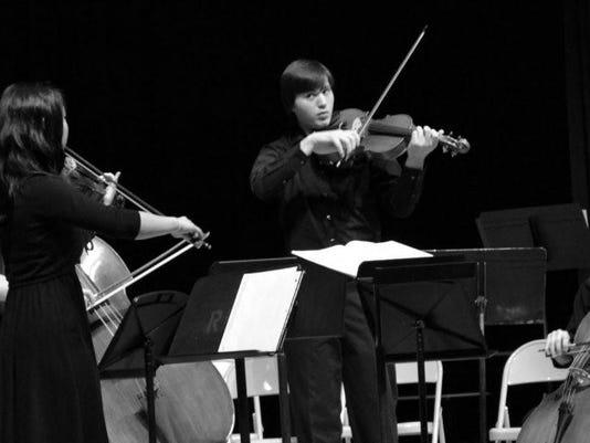 Orchestra #2.jpg