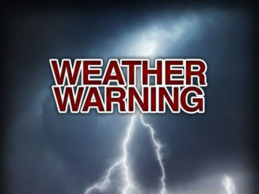 635917463159931915-Weather-warning.JPG