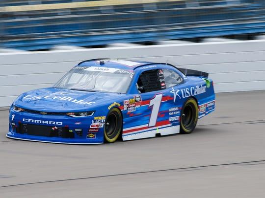 NASCAR_Xfinity_Iowa_Auto_Racing_49995.jpg