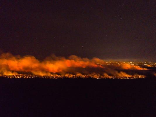 NDN 0323 Brush Fires Provided 005