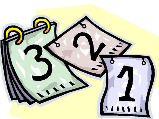 Calendar-Clip-Art-Free.jpg
