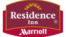A Marriott Residence Inn is coming to downtown Wilmington.