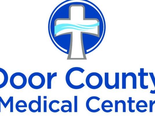 636396036528421013-Door-County-Medical-Center.JPG