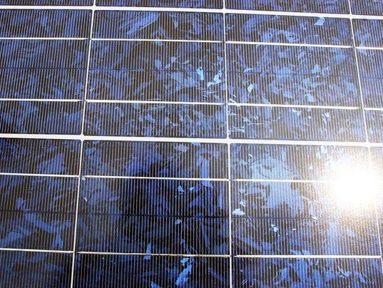 db_solar_power14.JPG