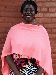 Dr. Gina Cuyler, MD