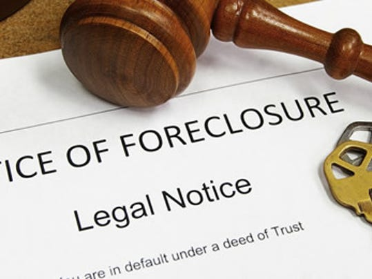 wsd -foreclosure.jpg