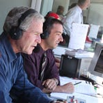 Rochester native Josh Lewin, a 1986 graduate of Brighton High School, is in his fourth season as radio voice of the New York Mets and 11th year as the voice of the San Diego Chargers.