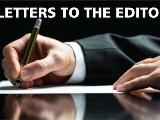 636099733615628889-LETTERS-TO-THE-EDITORS-.jpg