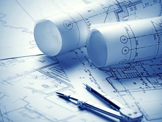 BuildingBlueprint01