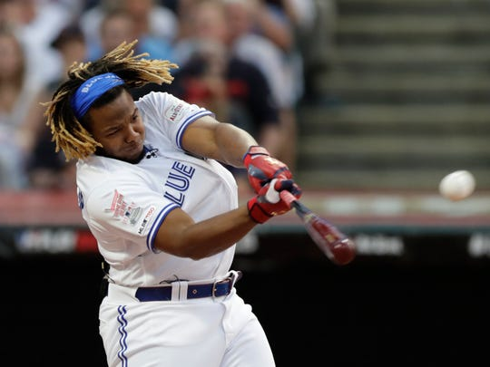 All_Star_Home_Run_Derby_Baseball_45864.jpg