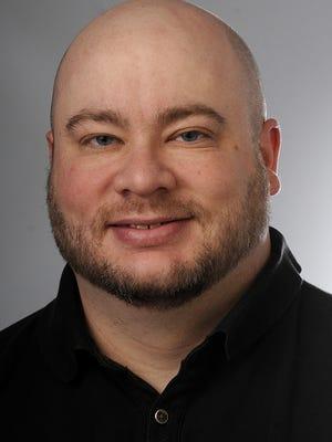Chris Solari