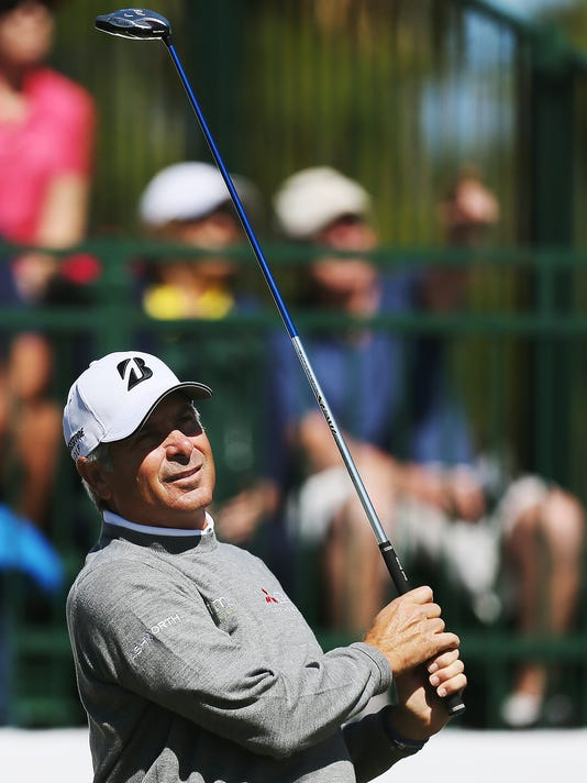 Fred-Couples-MAIN.jpg