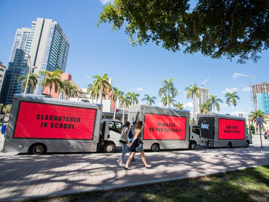 636545510549184760-3-billboards-tour-miami-calling-attention-to-marco-rubios-refusal-to-protect-schoolchildren-from-guns-38497233320-o.jpg