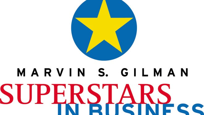 The Superstars in Business Award and Award of Excellence winner will be honored Nov. 8.