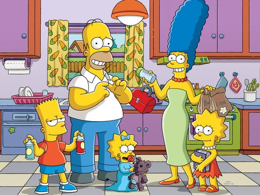 636595748117382898-TheSimpsons-2017GenericArt-R2-hires2.jpg