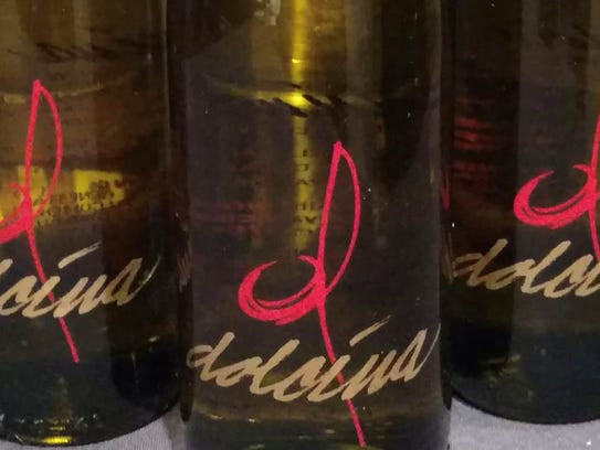 A New Wine Release Weekend will be Saturday, Feb. 24,