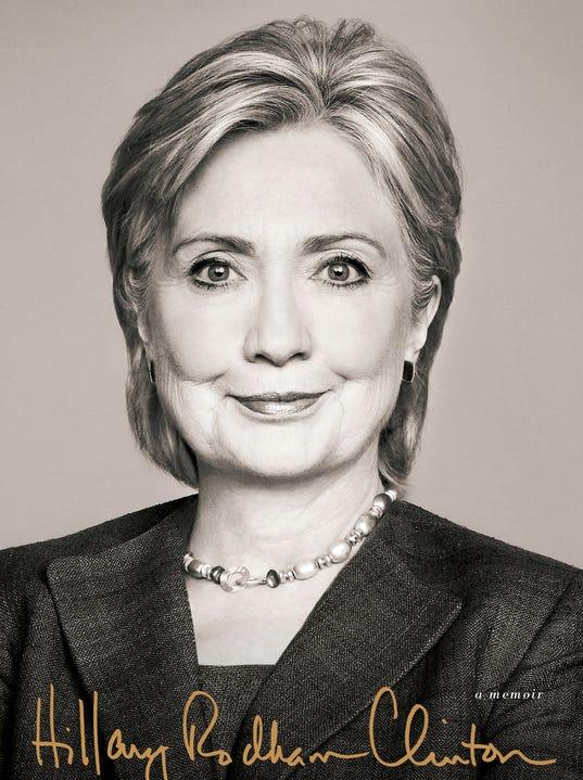 HARD-CHOICES- Clinton-