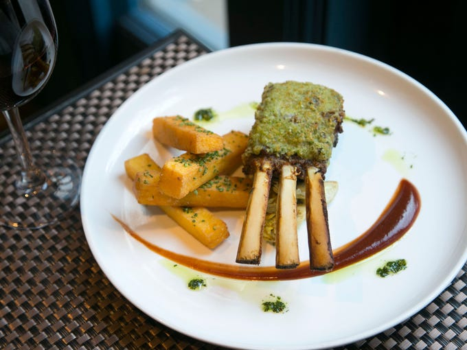 Artizen | Chef Dushyant Singh's menu touches on some