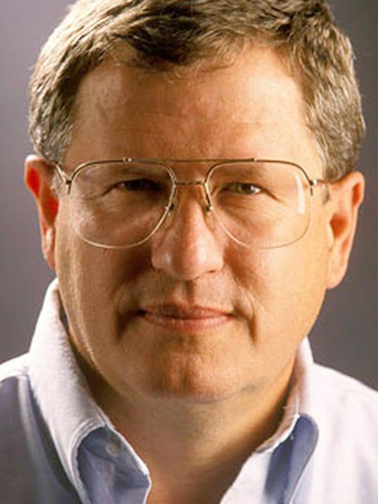 Dr. Douglas Owsley.jpg