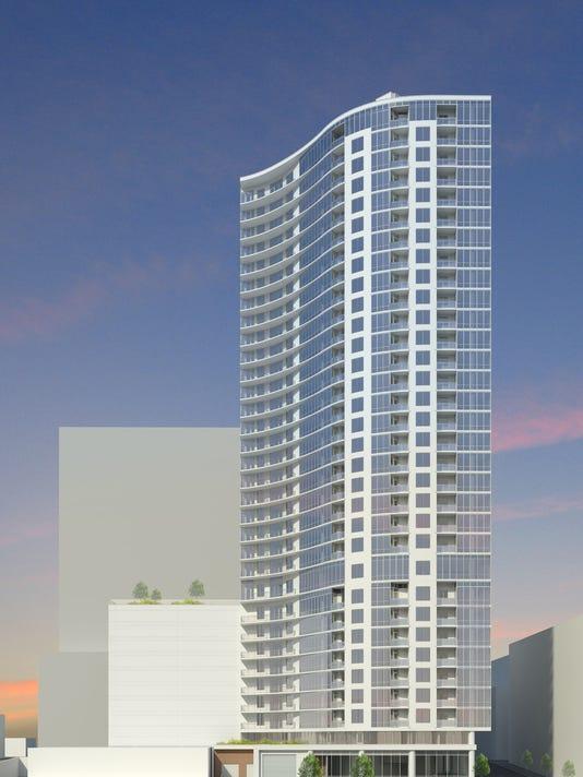 5 SoBro Apartments.jpg