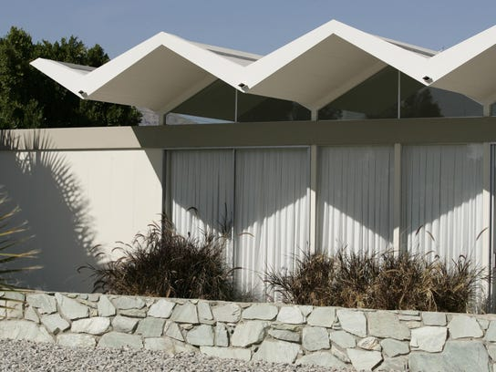 -modern homes 1.jpg_20070712.jpg