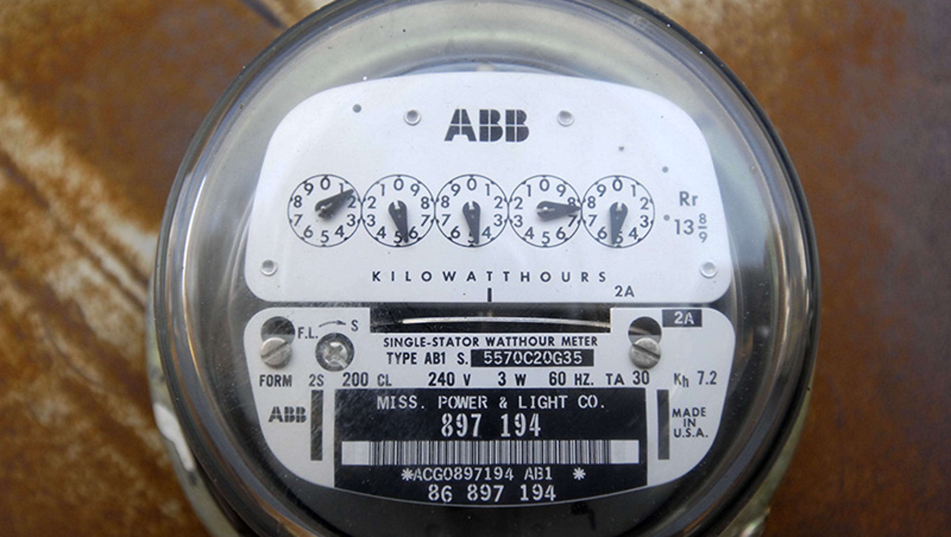 Mississippi To See Small Increase In Electric Bills