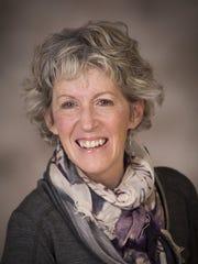 Martha Scully Beller