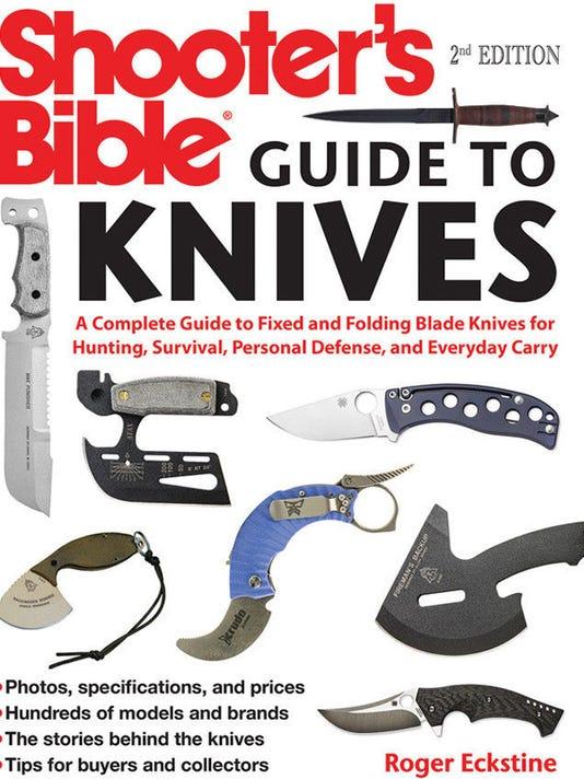 636517905222019899-Knives-cover1.jpg
