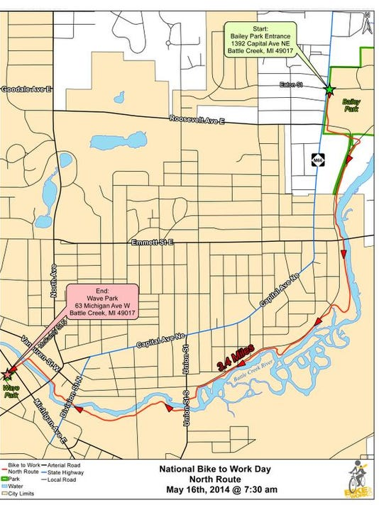 Ride_to_Work_Bailey Park_route (1) (1).jpg