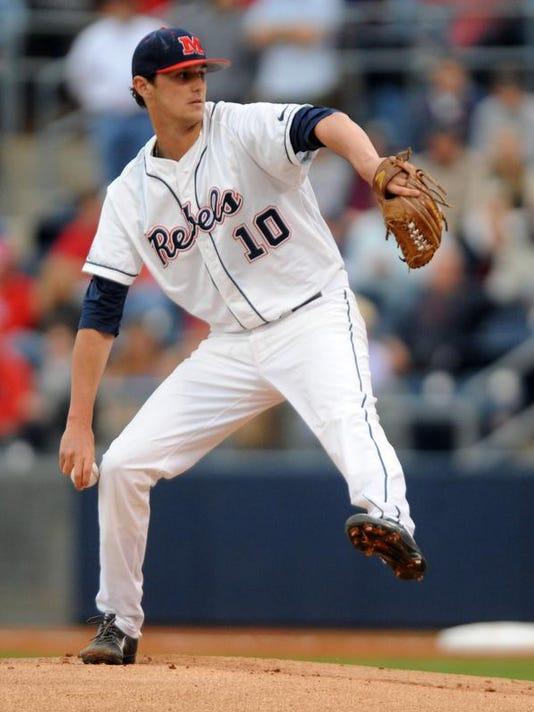 -LSU Mississippi Baseball.JPEG-061d2.jpg_20140417.jpg