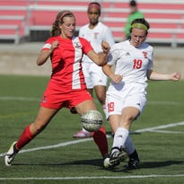 Strong second half propels Tosa East past Pulaski to state title game