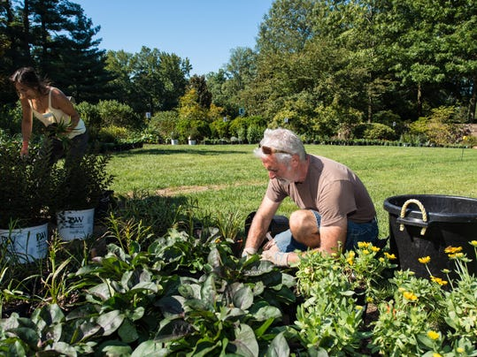 Delaware Ag offering community garden grants