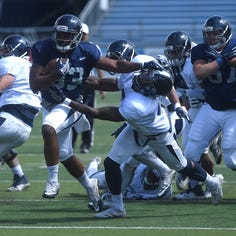 1,000 Words: Nevada football's reasons for optimism and pessimism