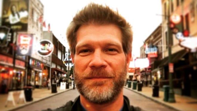 Eric Jannsen