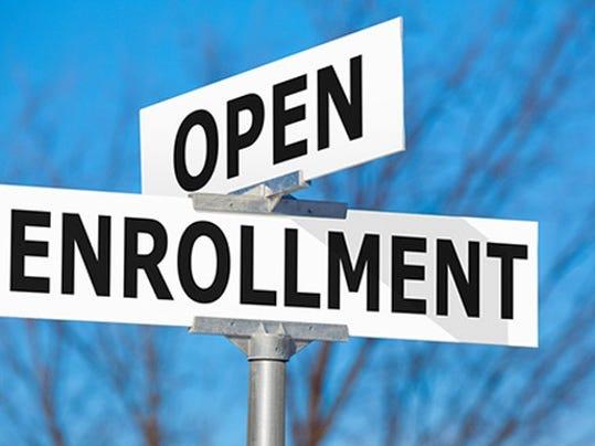 open-enrollment_large.jpg