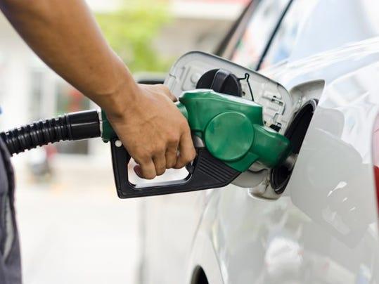 gas-pump-gasoline-fueling-station_large.jpg