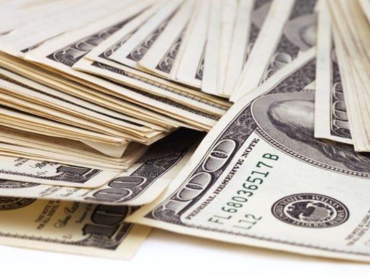 money_large.jpg