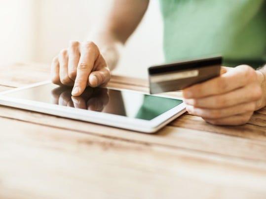 online-shopping_large.jpg