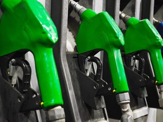 getty-fuel-pump_large.jpg