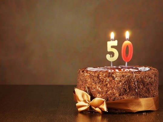 50-birthday-gettyimages-490849692_large.jpg