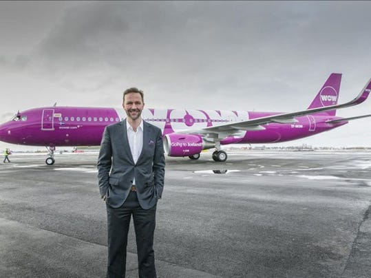 airline-wow-air-skuli-mogensen_large.JPG
