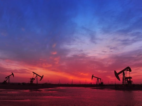 getty-oil-pumps-at-sunset-colorful-sky_large.jpg