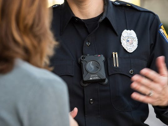 tasr-officer-wearing-axon-body-camera_large.jpg