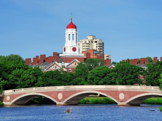 harvard-gettyimages-499274905_large.jpg