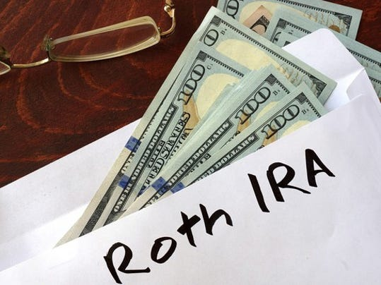 roth-gettyimages-538025932_large.jpg